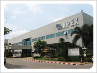 Printed Circuit Boards (PCBs) manufacturers in Thailand